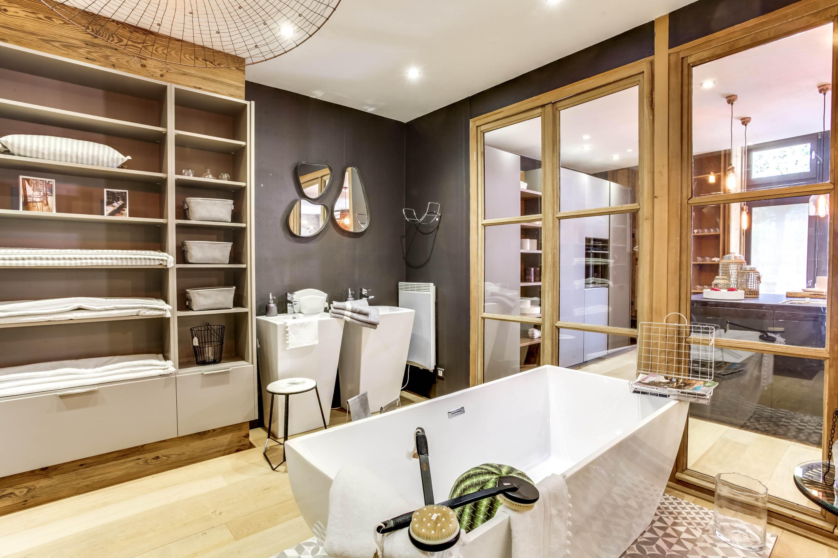 Showroom-bulles-cuisines-2017-salle-bain-2 - BULLES CUISINES