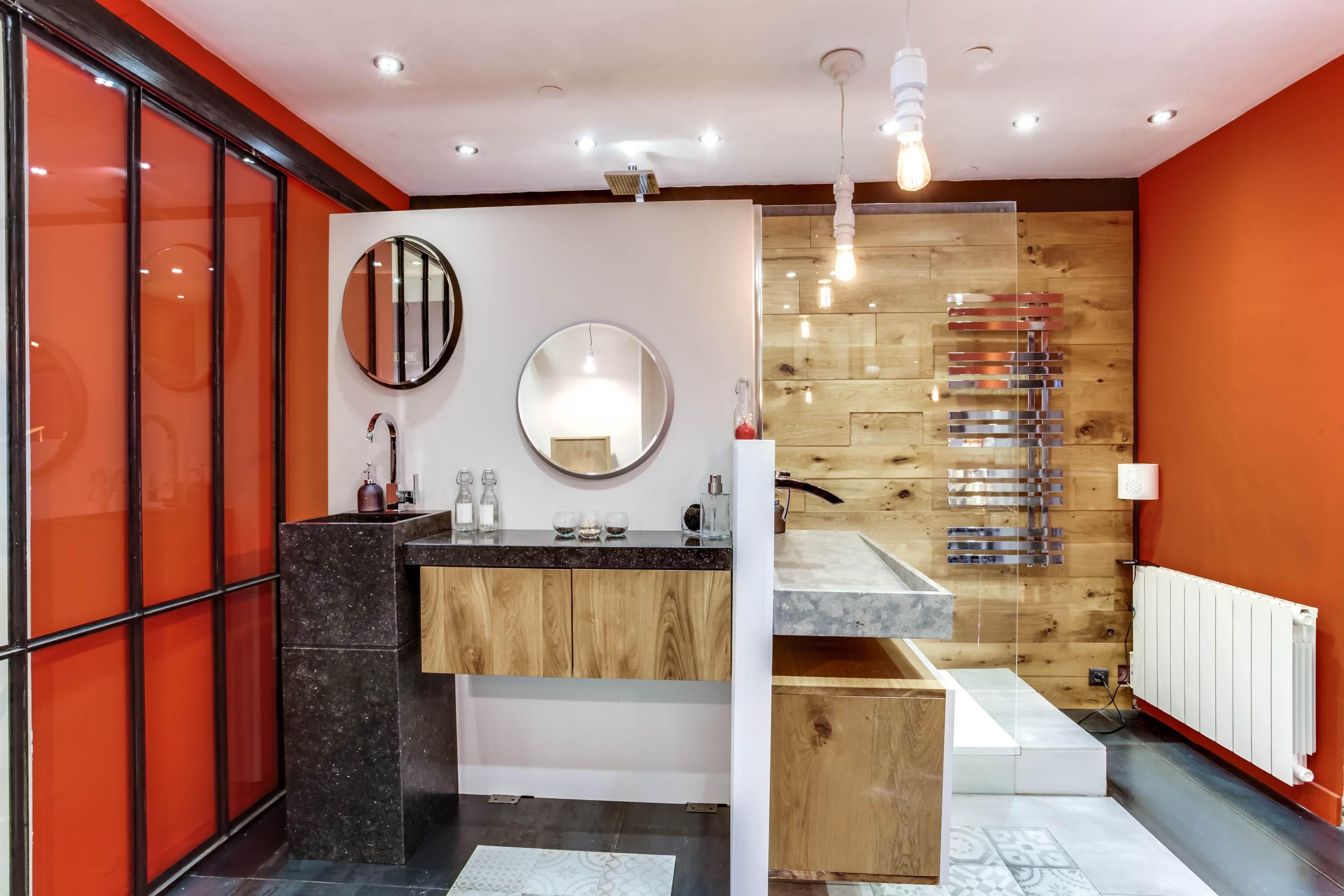 Salle De Bain Showroom ~ showroom bulles cuisines 2017 salle bain1 bulles cuisines