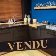VENDU-CUISINE-EXPO